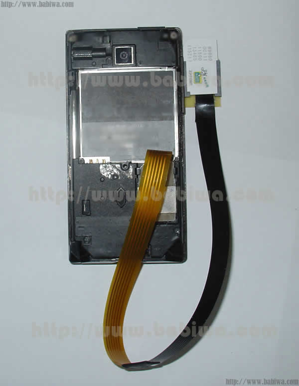 Genuine Universal Simcard Extender Tester Super Long type 10 strengthened common version