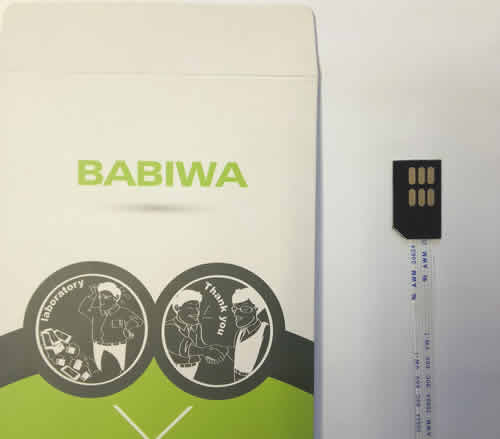 Babiwa@ No.YB-32A Universal Micro-simcard to External 8x Minisimcard(microsimcard,nanosimcard) Extension Cable.Support Any devices (brands,models) using Micro simcard in Type A Bevel Direction.Support Extending to Most Up to 8x External Simcards. also called Micro-simcard to 8 simcards Extension Cable, 8 simcards Linker to Micro Simcard Tray, Micro Simcard Connector Extender to 8 sim.Universal Micro Simcard Jack Extension Cable to Multi Simcards, Extender of Micro Simcard Slot to External 8 simcards ,8 Simcard Linker of Micro Simcard Socket,8 SIM Extender for Micro Simcard Holder.(Free Shipping via Trackable Registered Airmail to Worldwide Area WWW.BABIWA.COM)