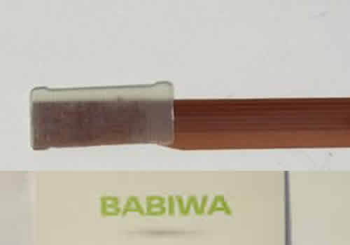BABIWA.COM Different Simcard Bevel direction (Angle) A B C D