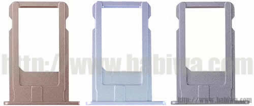 Babiwa.com Genuine Extender Connector linker Manufacturer Supplier