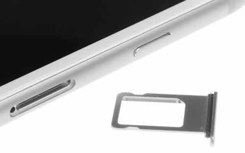BW-AGL-81H : Genuine BABIWA© Q series Apple iphone 8 plus Dual Sim Card Adapter ,with Specially Molded Nano-Sim Tray(for the purpose of easy installation).Support Universal Apple iphone 8 plus,Iphone A1864,Apple A1897 A1898 etc etc.Support 4g fdd-lte 3.5g hsdpa 3g umts wcdma 2g gsm gprs.