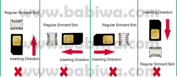BW-3GL (Non-Cutting Dual Simcard Adapter for Universal MobilePhone with Regular Simcard)  Newest 29th Magicsim Non-Cutting Dual Sim Card Adapter for Universal Mobile Phone,Support 4G LTE 3G UMTS HSDPA WCDMA 2G GSM Edge GPRS ,Support BlackBerry HTC Huawei Lenovo LG Meizu Motorola NEC Nokia Samsung Sony Sony Ericsson Xiaomi ZTE... (Free Shipping via Trackable Registered Airmail to Worldwide Area)