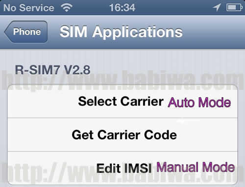 Newest Genuine R-SIM Series RSIM 7+ Unlocking card for iphone 5/4s,World Only Unlocking card Supporting Perfectly Unlocking Universal 2G GSM simcards.
