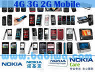 BW-3GL-Nokia Dual Sim Card Adapter for Universal Nokia Mobile Phones Support Any Operation System : Android(1.x-4.x including Ginger Bread , Honey Comb , Ice Cream Sandwich , Jelly Bean , Froyo , Eclair , Donut ...), Apple IOS, Windows Mobile,Windows Phone,BlackBerry OS,Meego, Palm OS,BADA OS,WebOS,Any official or Unofficial OS...