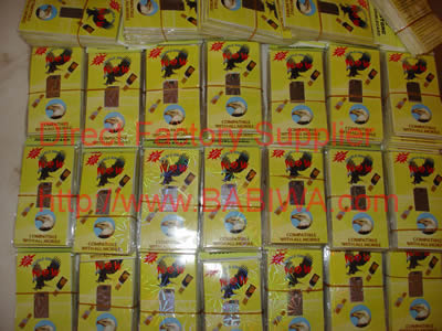 dual sim card adapter for gsm mobile phones